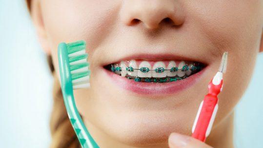 Dentista a Reggio Emilia