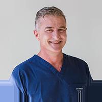 Dentista Reggio Emilia